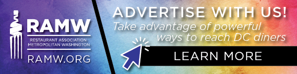 AdvertiseWithRAMW_banner.jpg