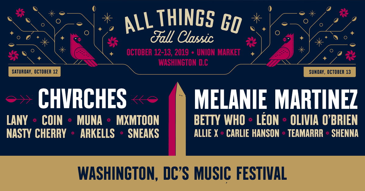 All Things Go-Fall Classic_Union Market.png