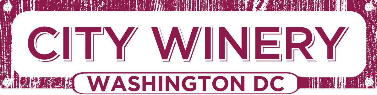 CityWineryDC-logo.png