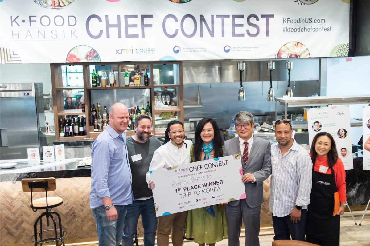 KFood Chef Contest-01.png