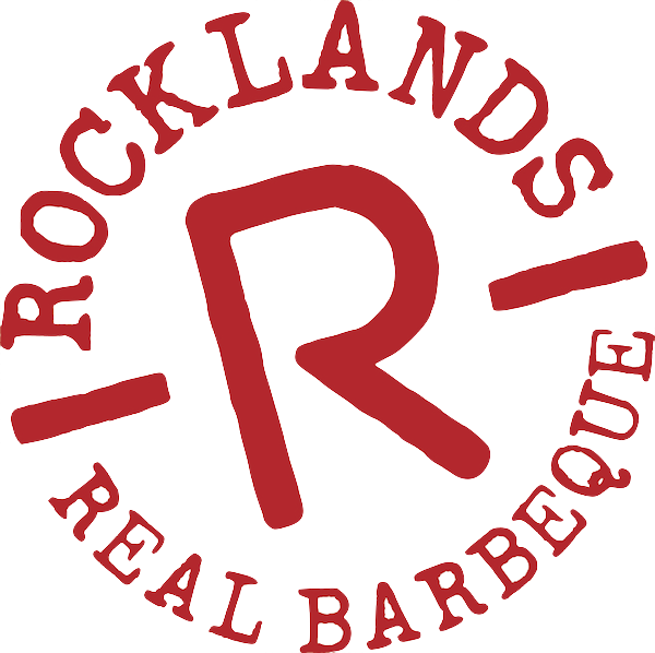 Rocklands-Logo-identity on site - Rocklands BBQ.png