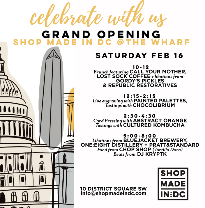 Shop Made In DC - Wharf Grand Opening_Vertical.jpg