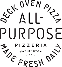 all-purpose-pizza-Shaw_1.png