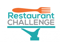 Ballston Restaurant Challenge