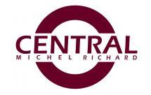 Central Michel Richard, James Beard Award winning bistro