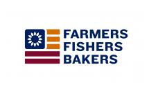 Farmers Fishers Bakers