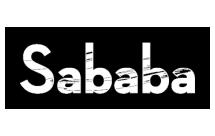 Sababa
