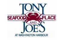 Tony and Joe's Seafood Place